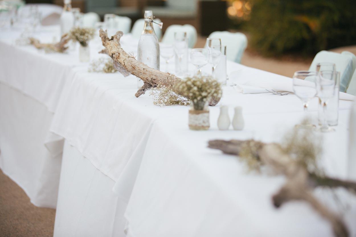 Kingfisher Bay Resort Wedding Pre Reception - Sunshine Coast, Queensland, Australian Photographers
