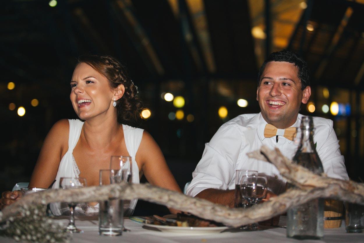 Sunshine Coast, Queensland, Australian Destination Photographers - Noosa and Fraser Island
