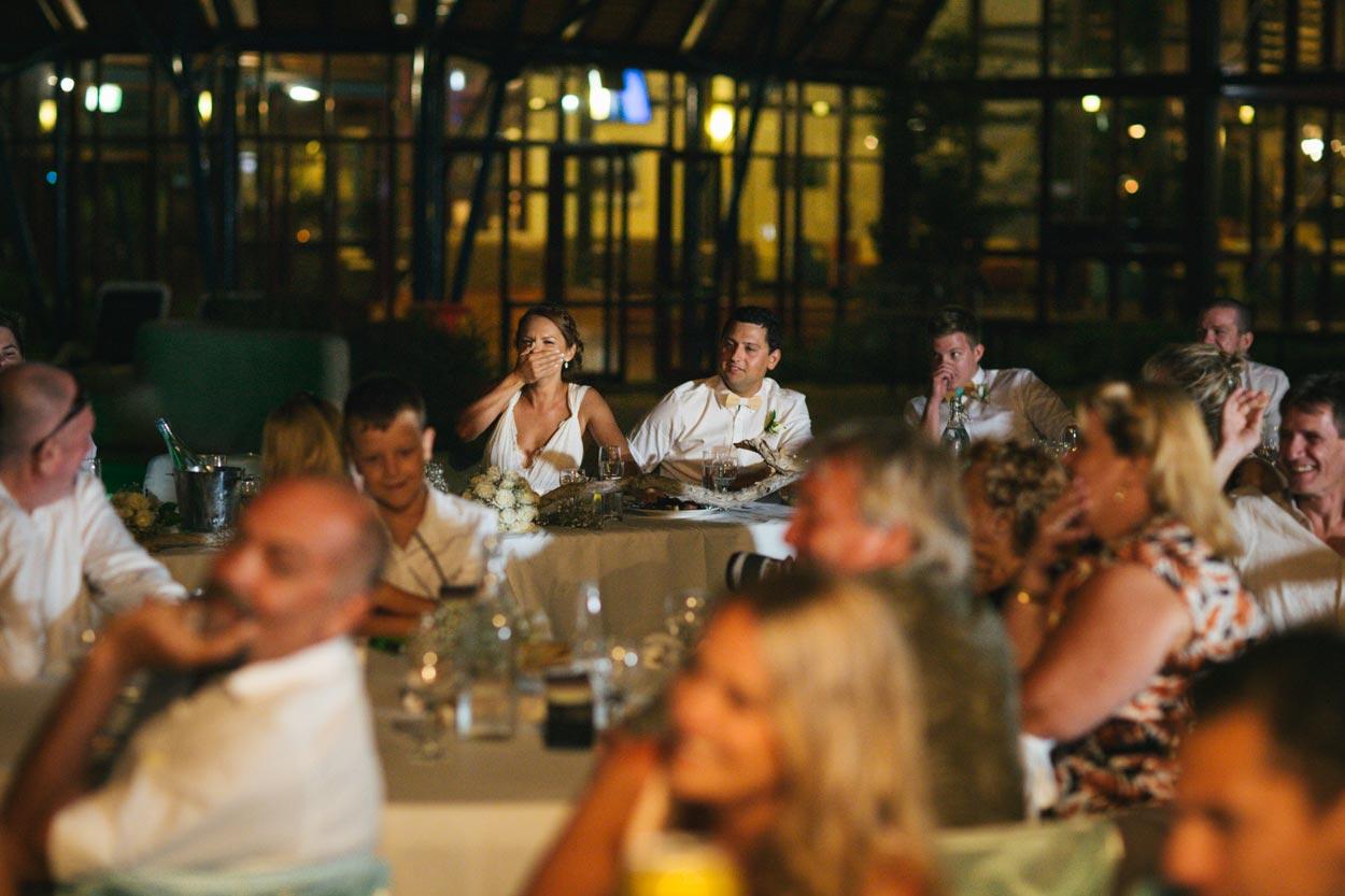 Best Sunshine Coast, Queensland, Australian Destination Photographer - Elopement in Noosa Heads