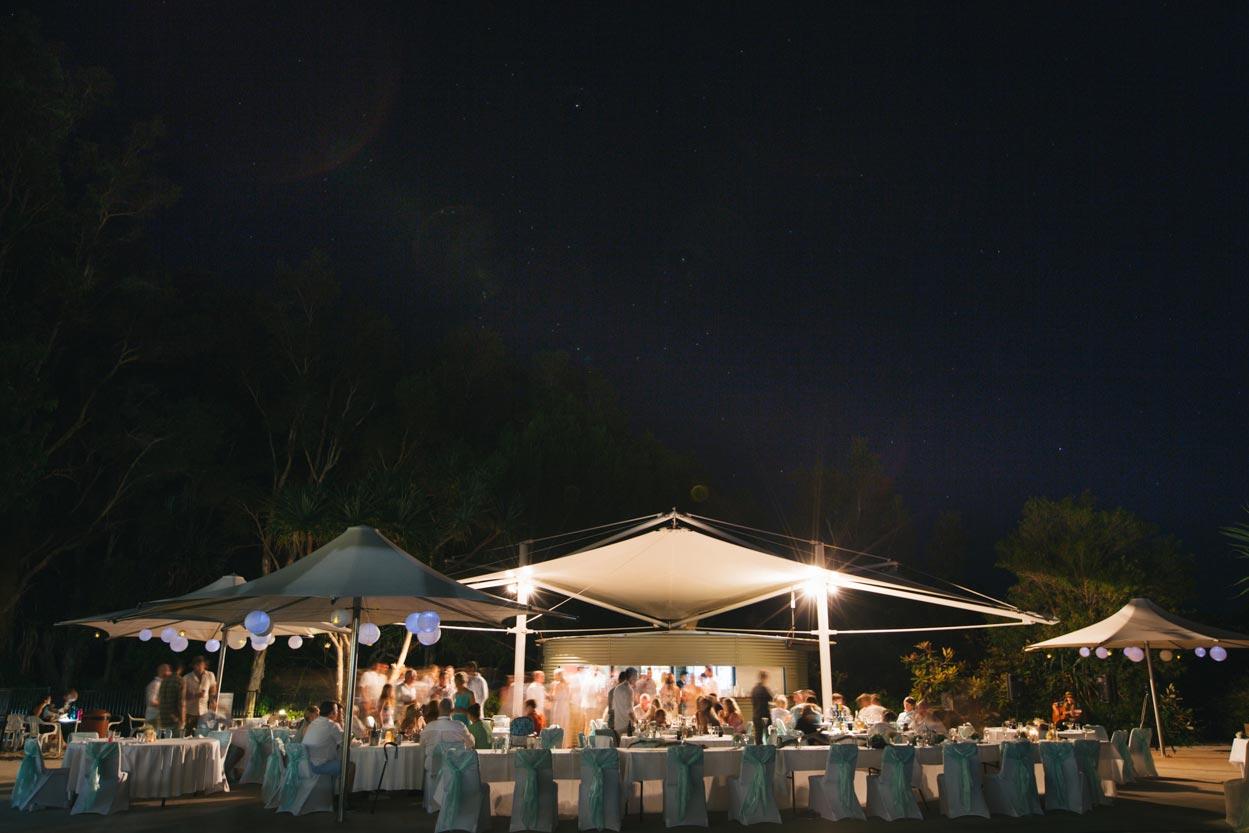 World Top Fraser Island Elopement - Sunshine Coast, Queensland, Australian Destination Wedding Photographers