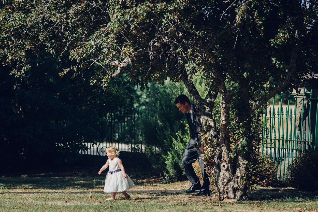 Sunshine Coast, Queensland, Australian Destination Photographer - Wedding and Family Photography
