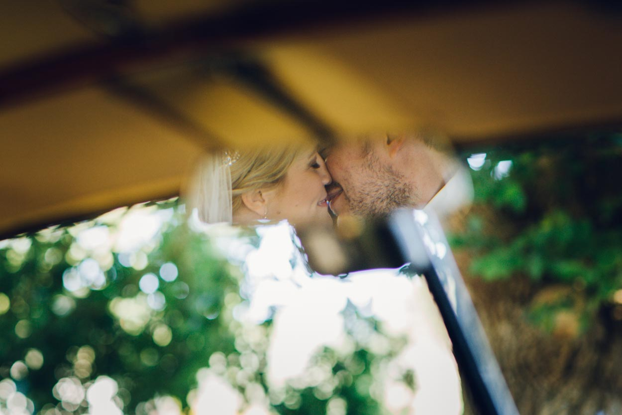 Top Sunshine Coast, Queensland, Australian Photographer - Noosa Destination Wedding