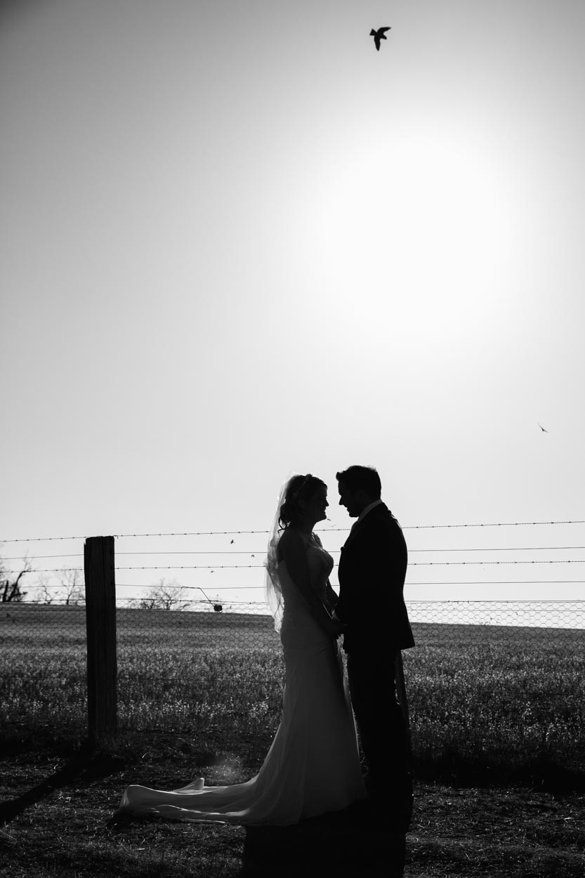 Top Flaxton, Queensland Wedding - Sunshine Coast, Australian Destination Photographers