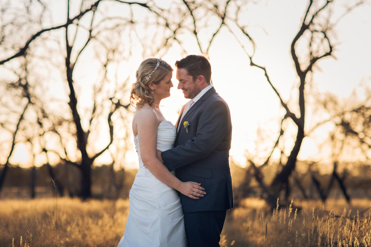 Maleny Wedding Couple Portraits - Sunshine Coast, Queensland, Australian Destination Photographers