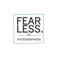 Fearless Photographers, Sunshine Coast, Queensland - Brisbane, Maleny, Australian Pre Wedding Destination Elopement