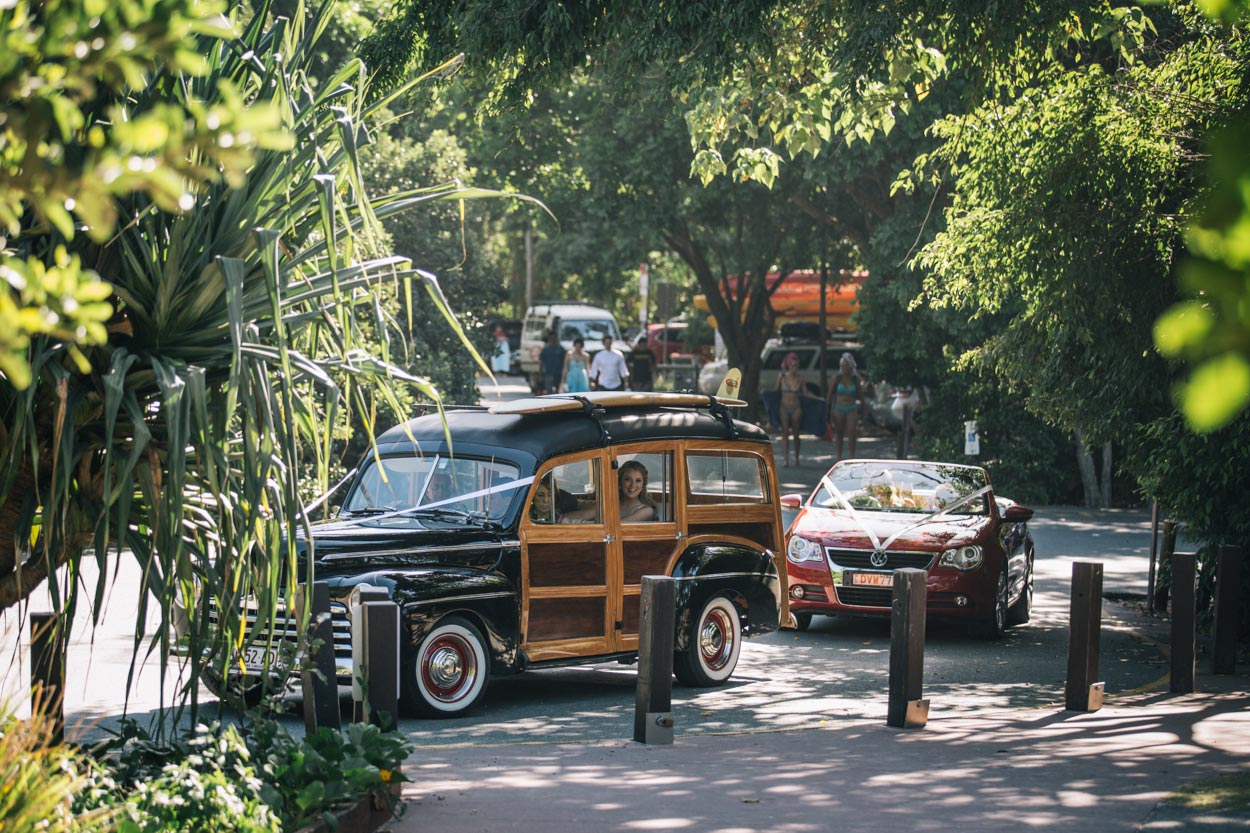 Noosa Woody Cars, Hidden Grove - Noosa, Sunshine Coast, Australian Photographers