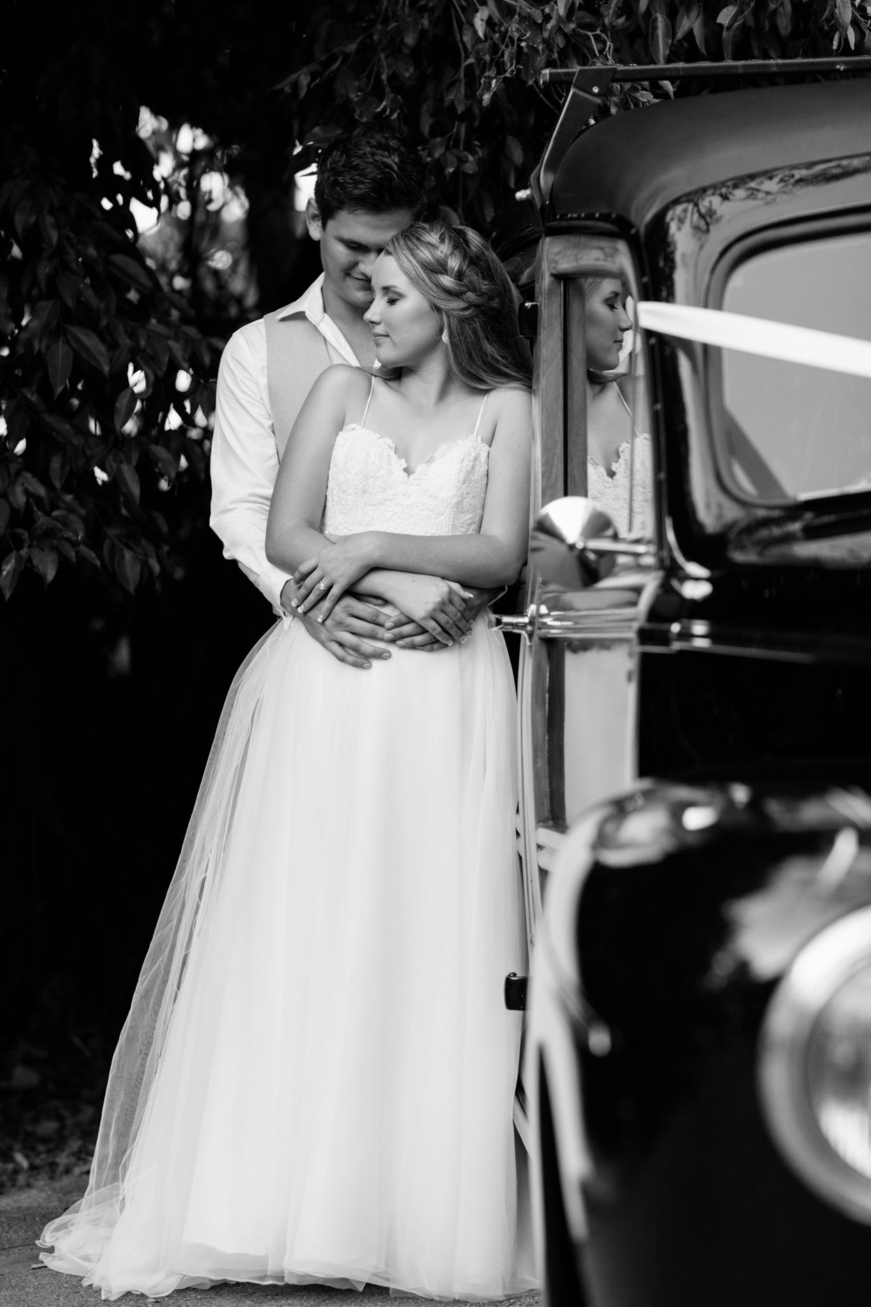 Sunshine Coast, Queensland, Destination Australian Photographers - Wedding, Noosa Elopement