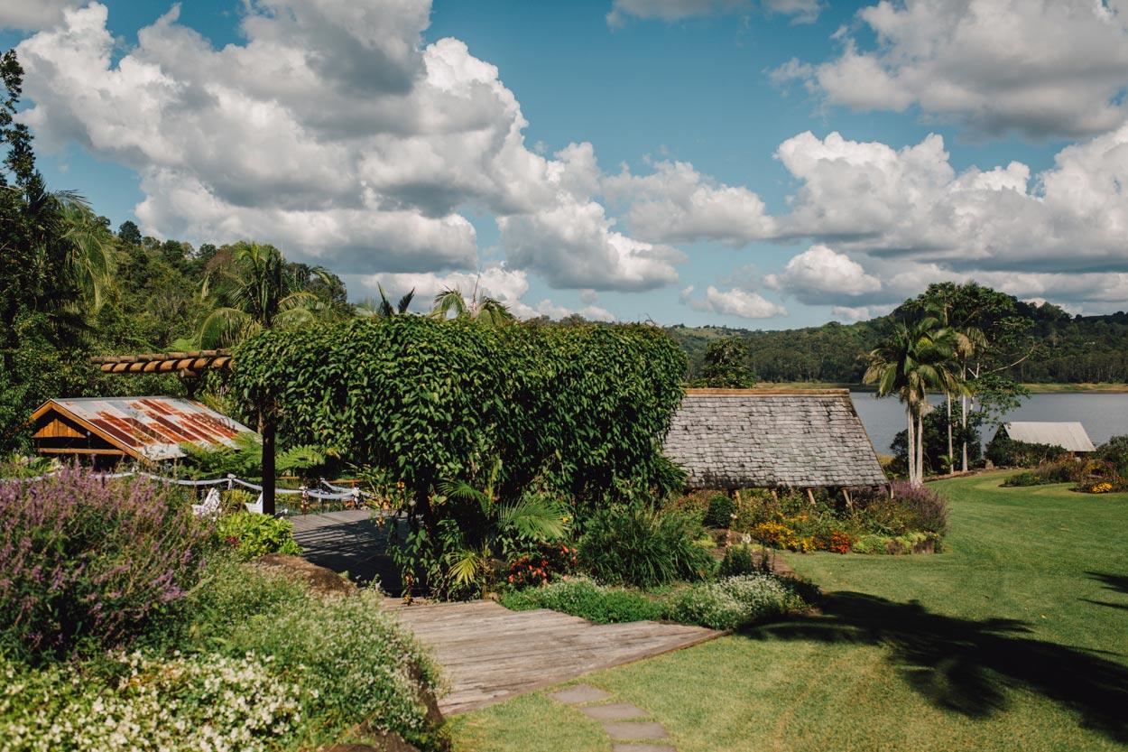 Best Montville, Sunshine Coast Hinterland, Australian Pre Wedding Photographers - Brisbane, Queensland Destination Elopement Photography Packages