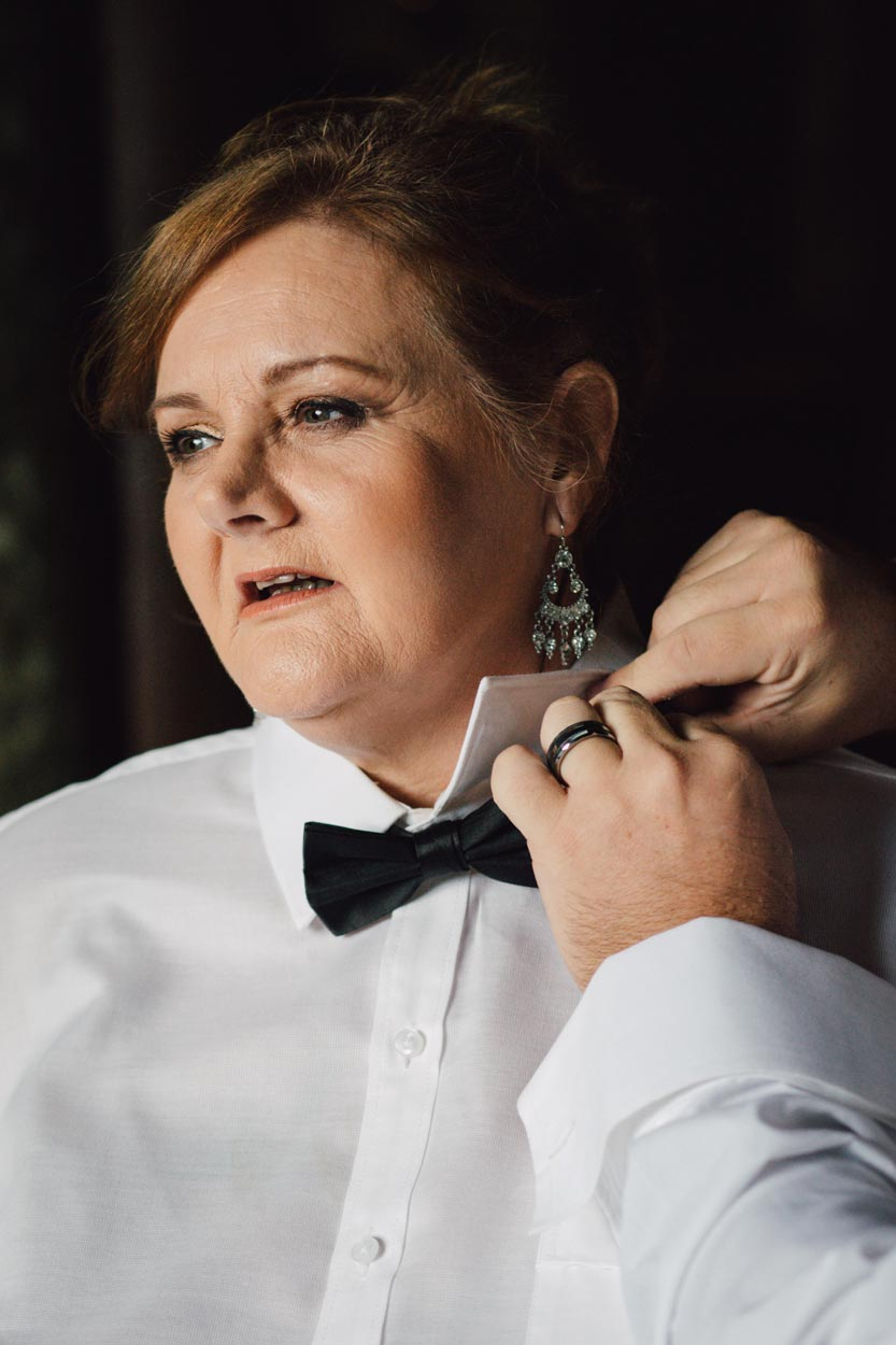 Awesome Sunshine Coast, Queensland, Australian Pre Wedding Photographers - Montville, Brisbane Elopement Photography
