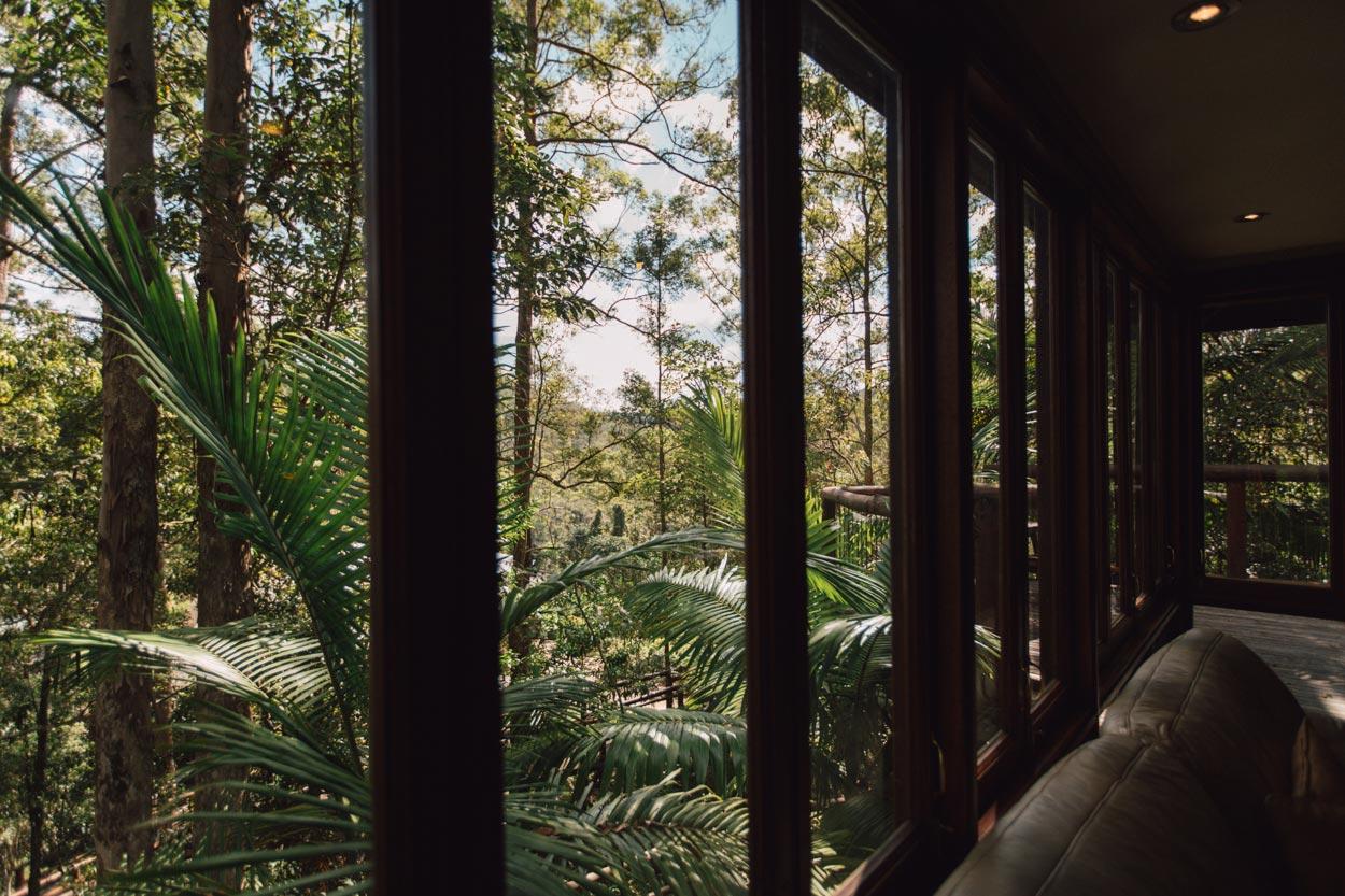Montville Rainforest, Secrets on the Lake Destination Pre Wedding - Brisbane, Sunshine Coast, Australian Photographer