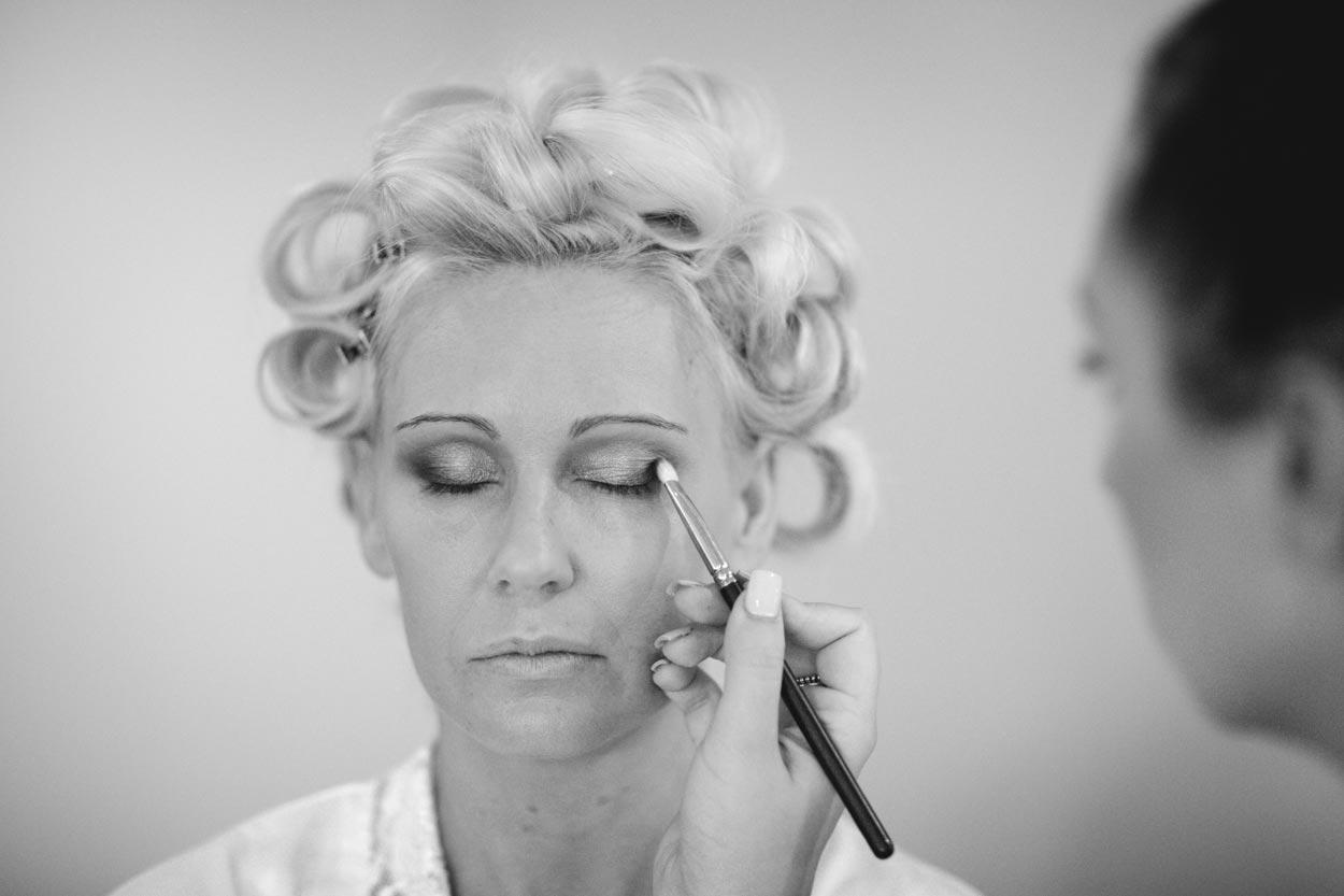 Getting Ready, Eco Destination Pre Wedding Photographer Packages,Sunshine Coast - Peachester, Brisbane, Australian Elopement