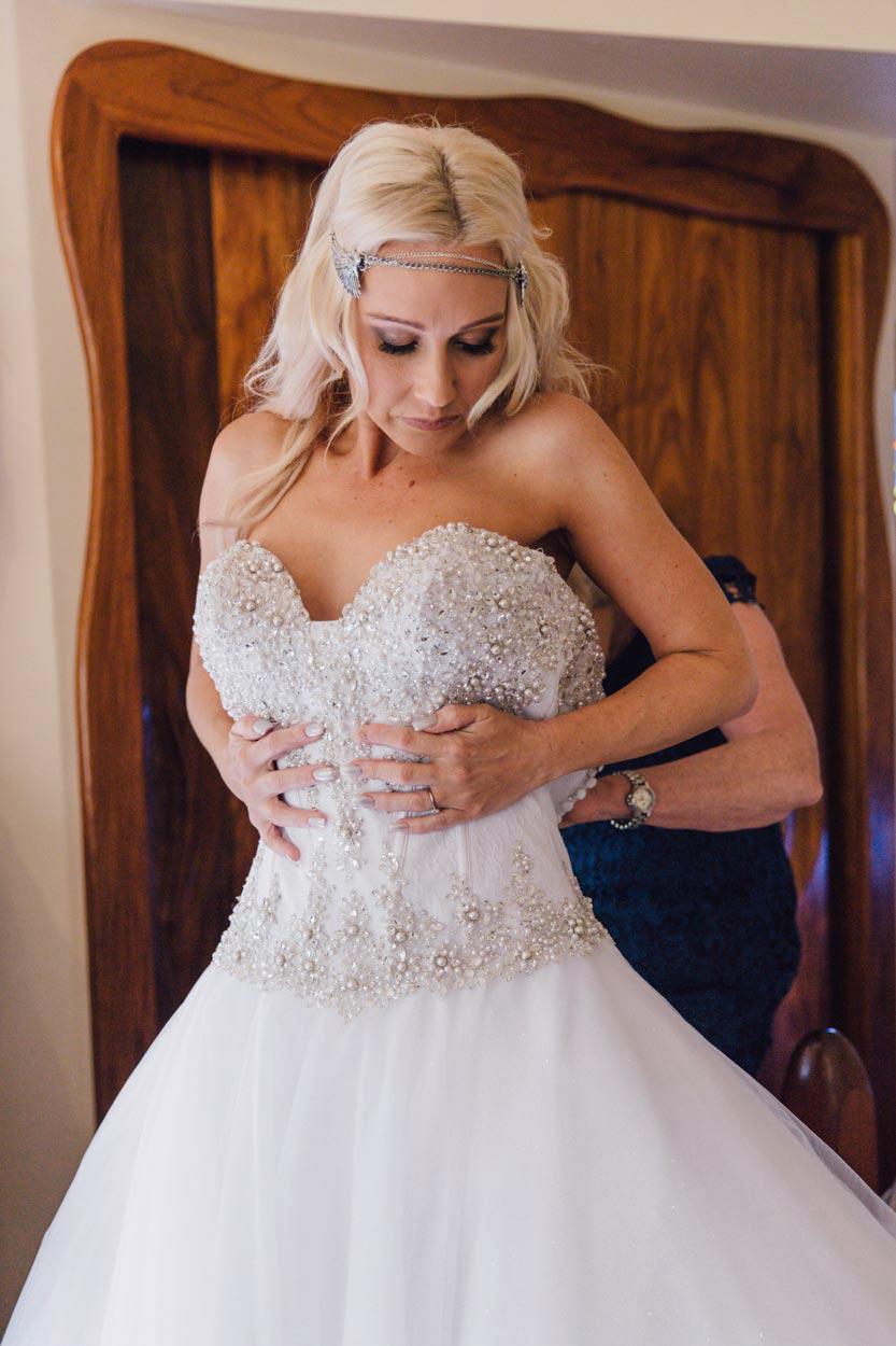 Epic Brisbane, Australian Pre Wedding Photographers - Best Noosa, Sunshine Coast, Queensland Destination Eco Photography Packages