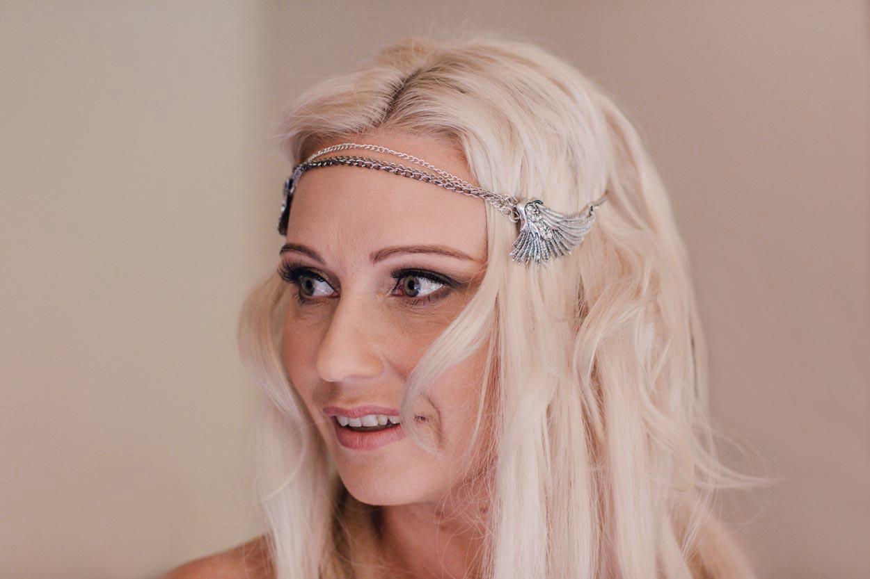 Flaxton, Montville and Brisbane Destination Pre Wedding Photographer - Top Sunshine Coast, Australian Photography Packages