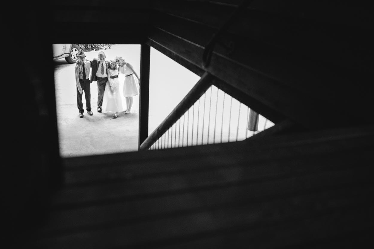 Byron Bay Flowergirl, Brisbane, Australian Eco Pre Wedding Photographers - Sunshine Coast ELopement Photography Packages