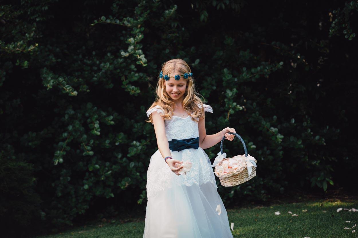 Beautiful Brisbane, Queensland Pre Wedding Elopement Photographer - Sunshine Coast, Australian Eco Packages