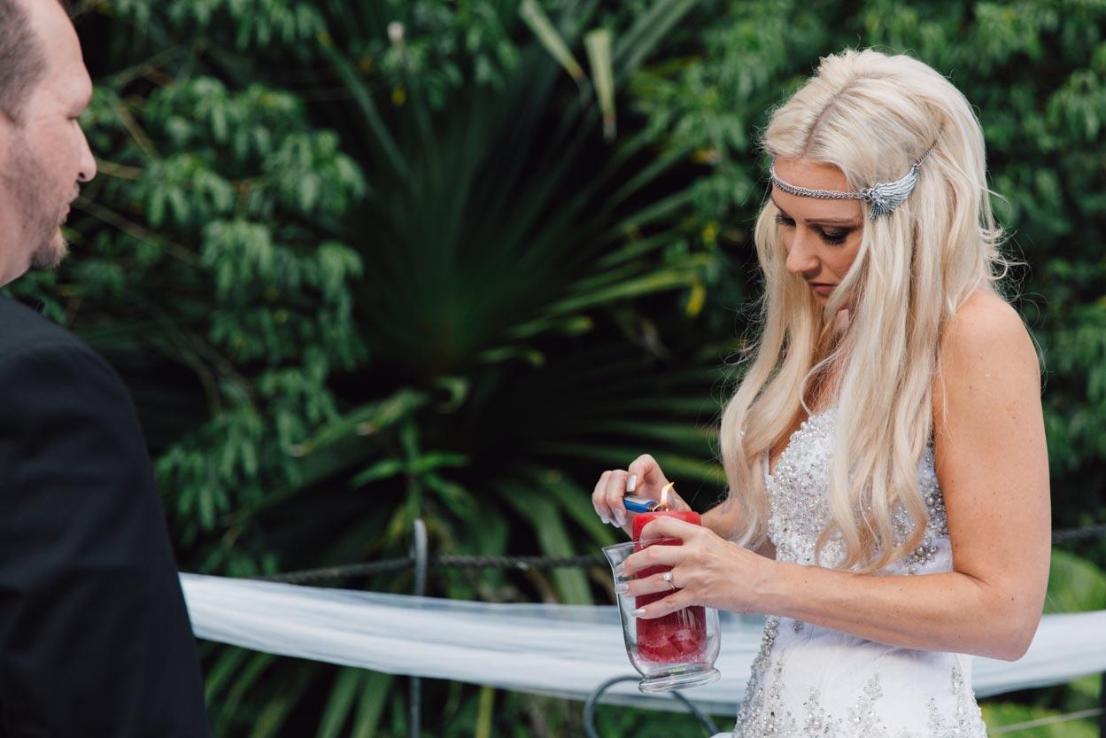 Fine Art Noosa Heads Wedding Destination - Sunshine Coast, Australian Photographers