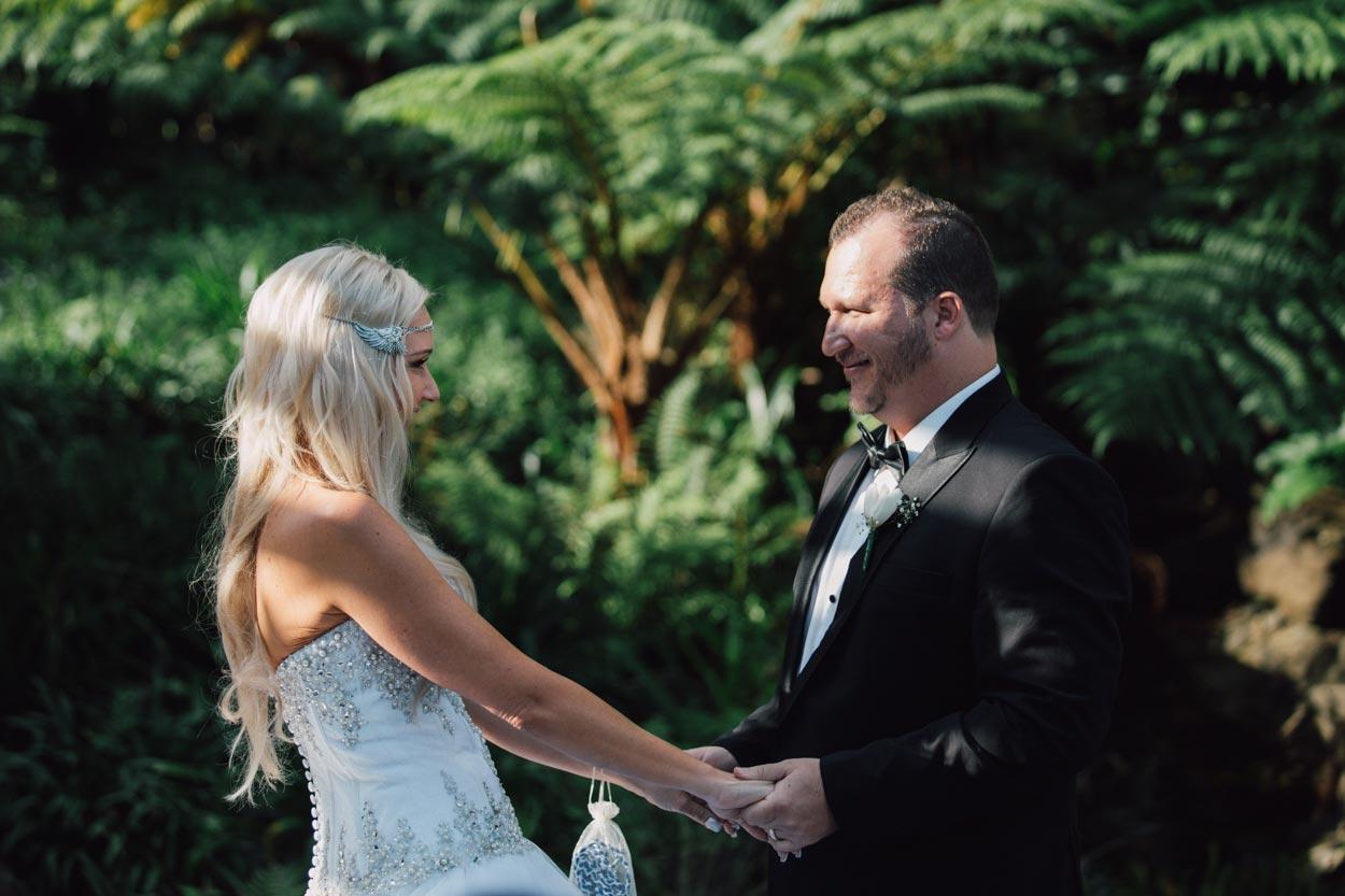 Bangalow and Byron Destination Wedding Packages - Sunshine Coast, Queensland, Australian Photographer