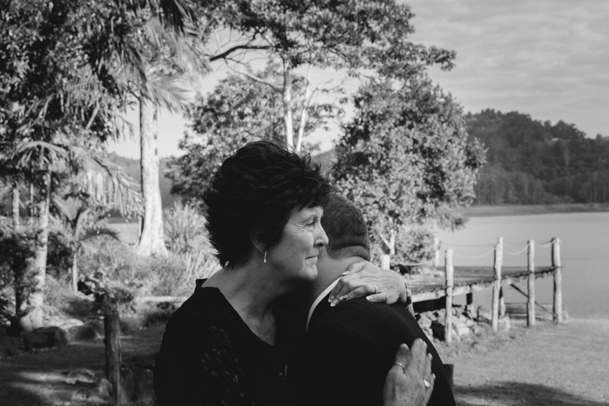 Maroochydore, Noosa Heads Wedding Destination - Best Brisbane, Australian Pre Elopement