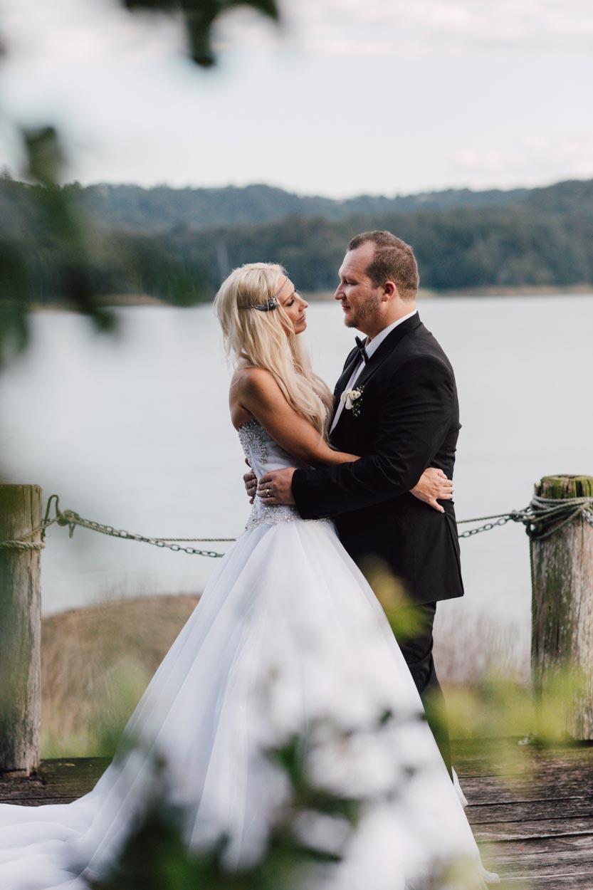 Maleny, Brisbane Destination Pre Wedding Elopement - Sunshine Coast, Australian Photographers