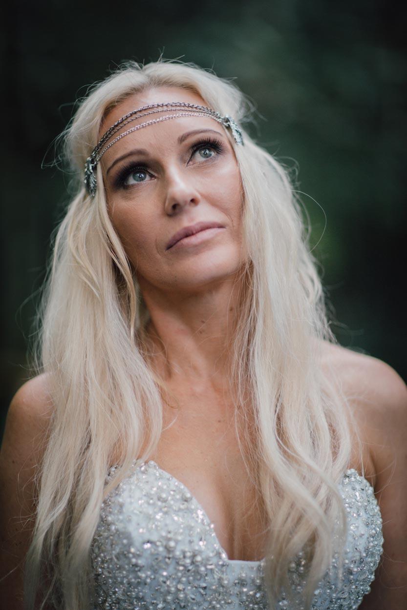 Queensland, Australian Pre Wedding Photographer - Brisbane, Gold and Sunshine Coast Hinterland Elopement