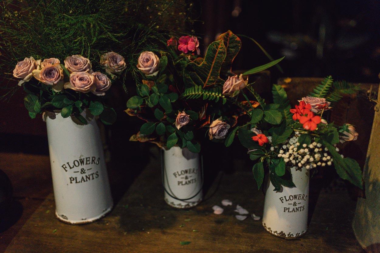 Boho Vintage Wedding Flowers, Brisbane - Sunshine Coast, Queenlsland, Australian Eco Photographer