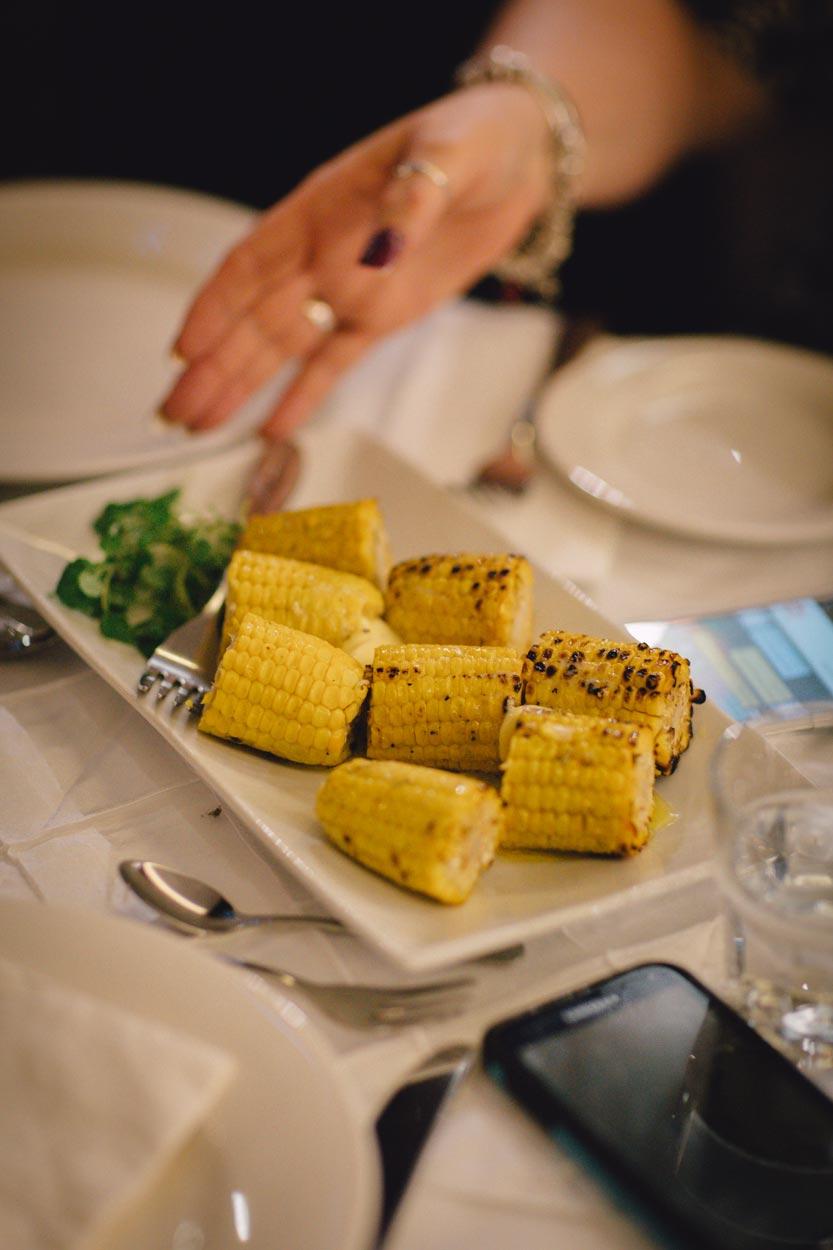 Perfect Wedding Meal Elopement,Sunshine Coast - Montville, Secrets on the Lake, Australian Venue
