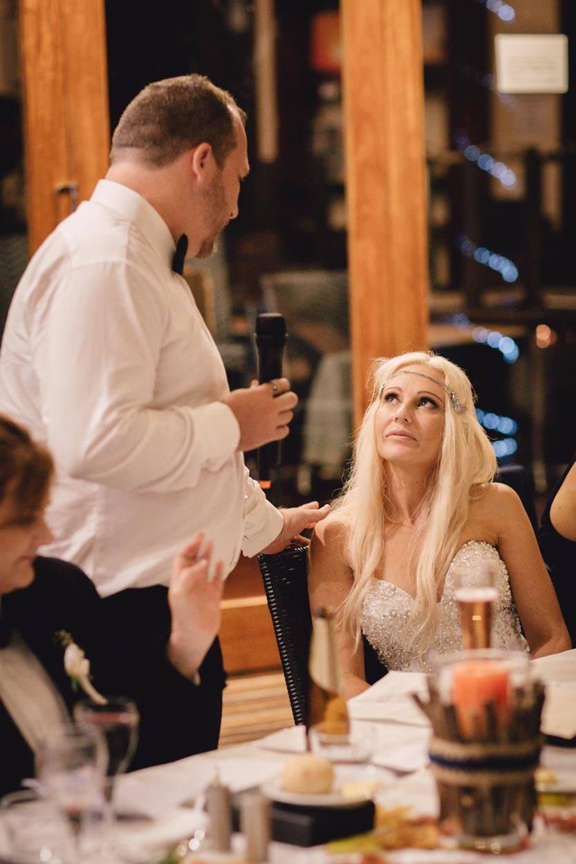 Wedding Memories, Brisbane Destination Elopement Photographer - Maleny, Sunshine Coast