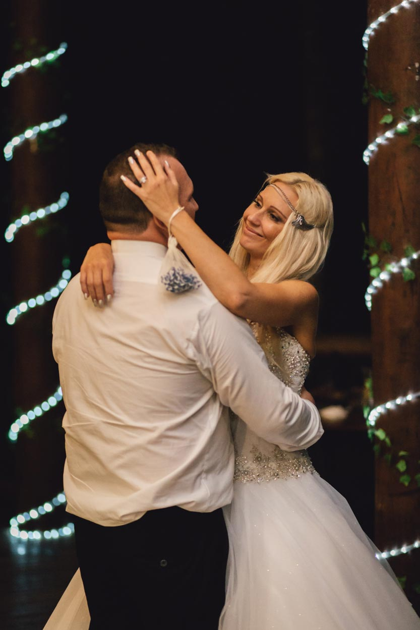 sunshine-coast-destination-wedding-photographers-brisbane-queensland-australian-maroochydore-maleny-montville-flaxton-noosa-hinterland-byron-bay-gold-caloundra-international-american-elopement-best-eco-top-124.jpg
