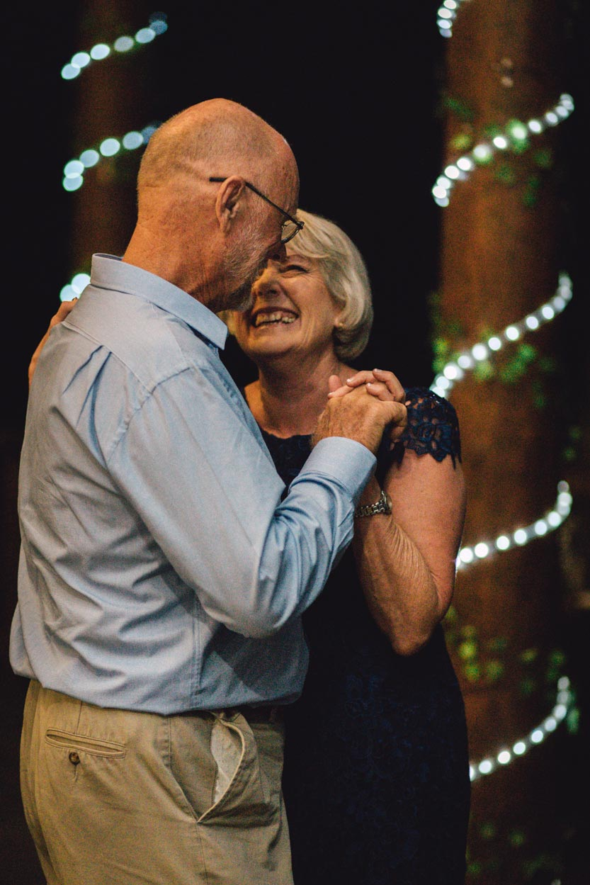 sunshine-coast-destination-wedding-photographers-brisbane-queensland-australian-maroochydore-maleny-montville-flaxton-noosa-hinterland-byron-bay-gold-caloundra-international-american-elopement-best-eco-top-127.jpg