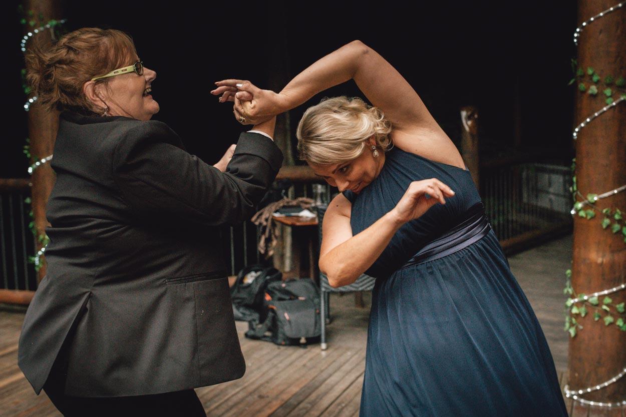 sunshine-coast-destination-wedding-photographers-brisbane-queensland-australian-maroochydore-maleny-montville-flaxton-noosa-hinterland-byron-bay-gold-caloundra-international-american-elopement-best-eco-top-128.jpg