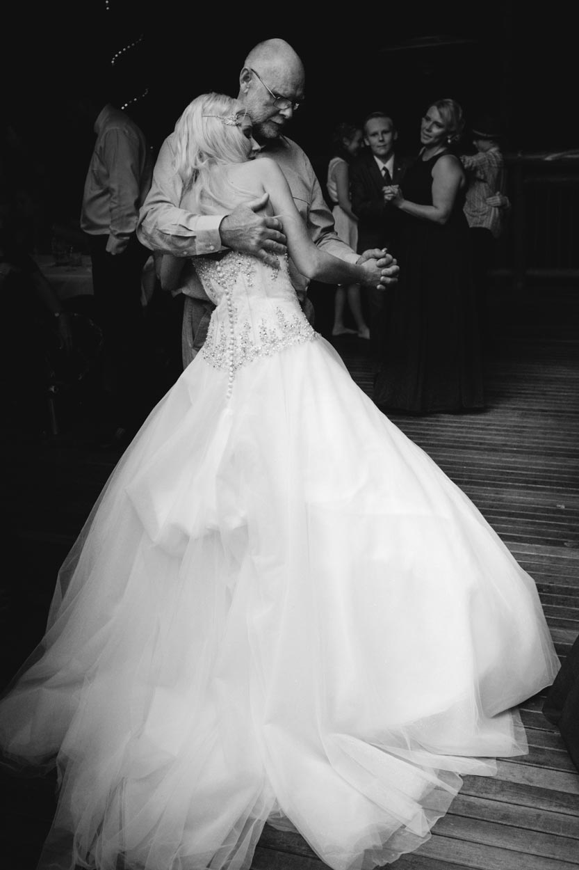 sunshine-coast-destination-wedding-photographers-brisbane-queensland-australian-maroochydore-maleny-montville-flaxton-noosa-hinterland-byron-bay-gold-caloundra-international-american-elopement-best-eco-top-135.jpg