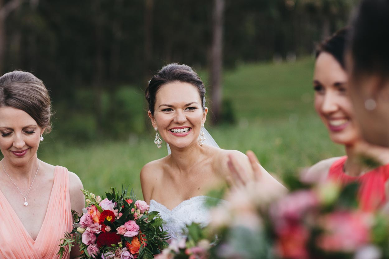 sunshine-coast-destination-wedding-photographers-brisbane-queensland-australian-maleny-montville-flaxton-noosa-hinterland-byron-bay-gold-caloundra-international-elopement-best-eco-top-110.jpg