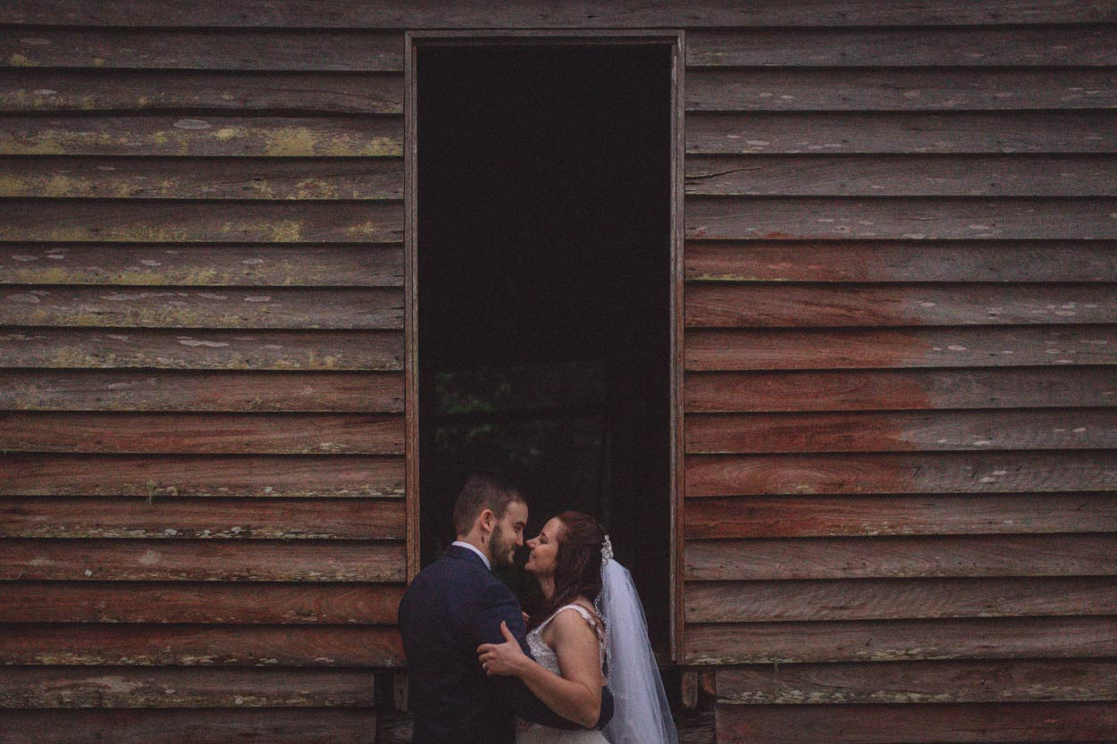 Amazing Brisbane, Australian Pre Elopement Destination Photographer - Flaxton, Queensland Packages