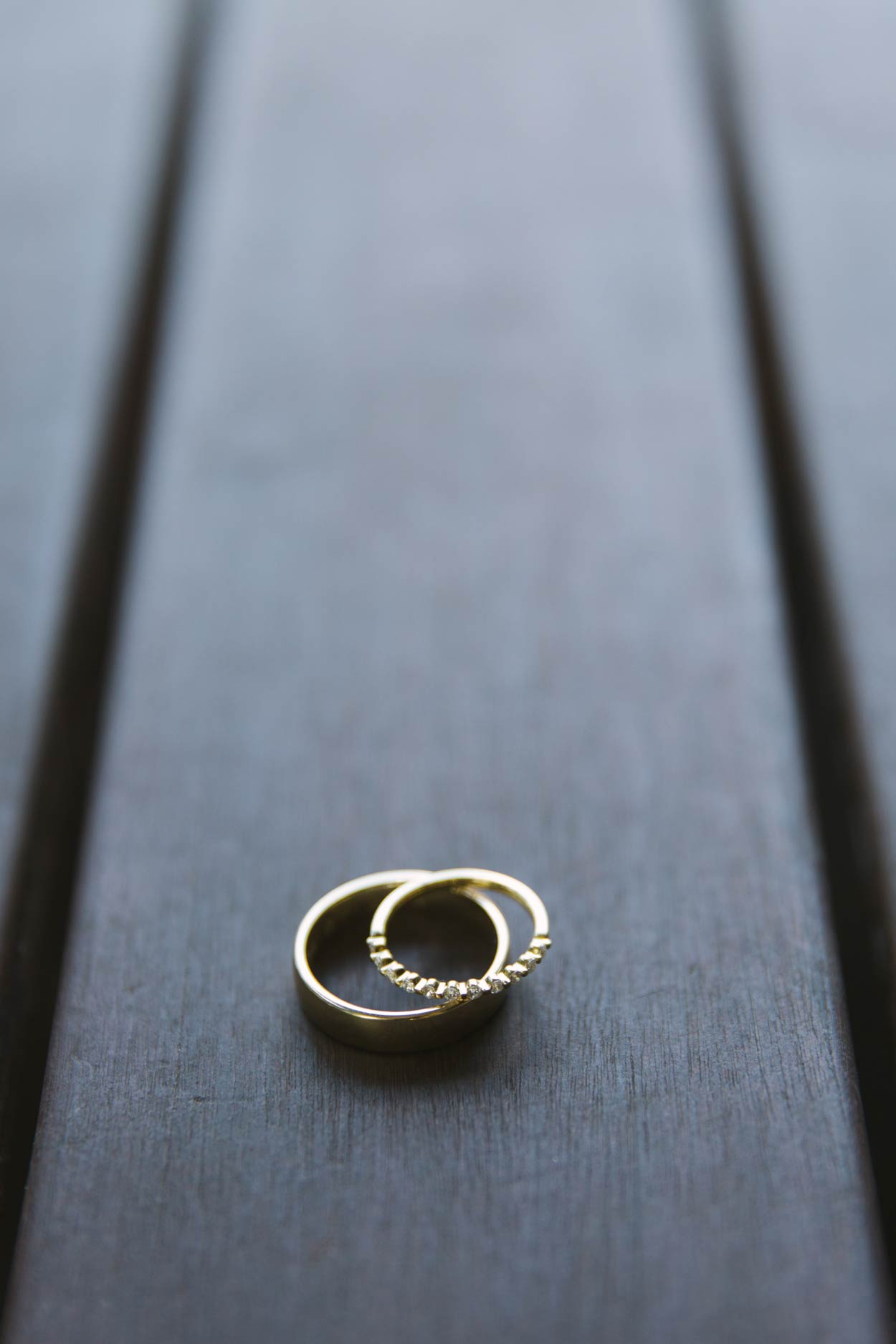Sunshine Coast, Queensland Pre Wedding Ring Photographer - Noosa, Australian Destination Elopement
