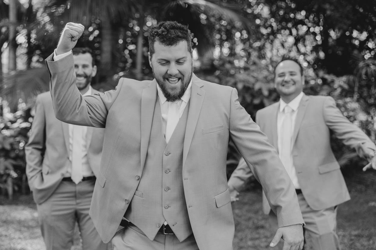 Maleny, Brisbane Hinterland Pre Destination Wedding Photographer - Top Queensland, Australian Elopement