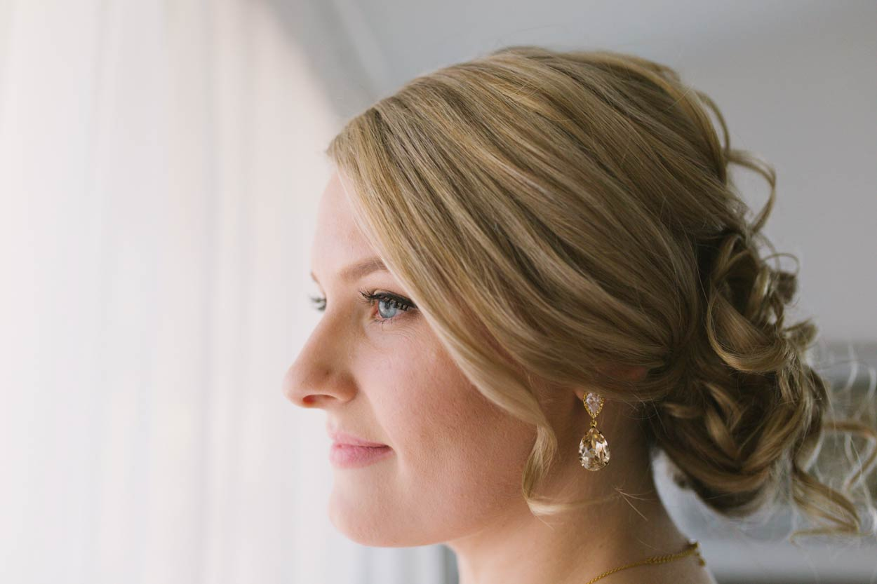 Elegant Pre Wedding, Yandina Station, Sunshine Coast - Brisbane, Australian Destination Photographers