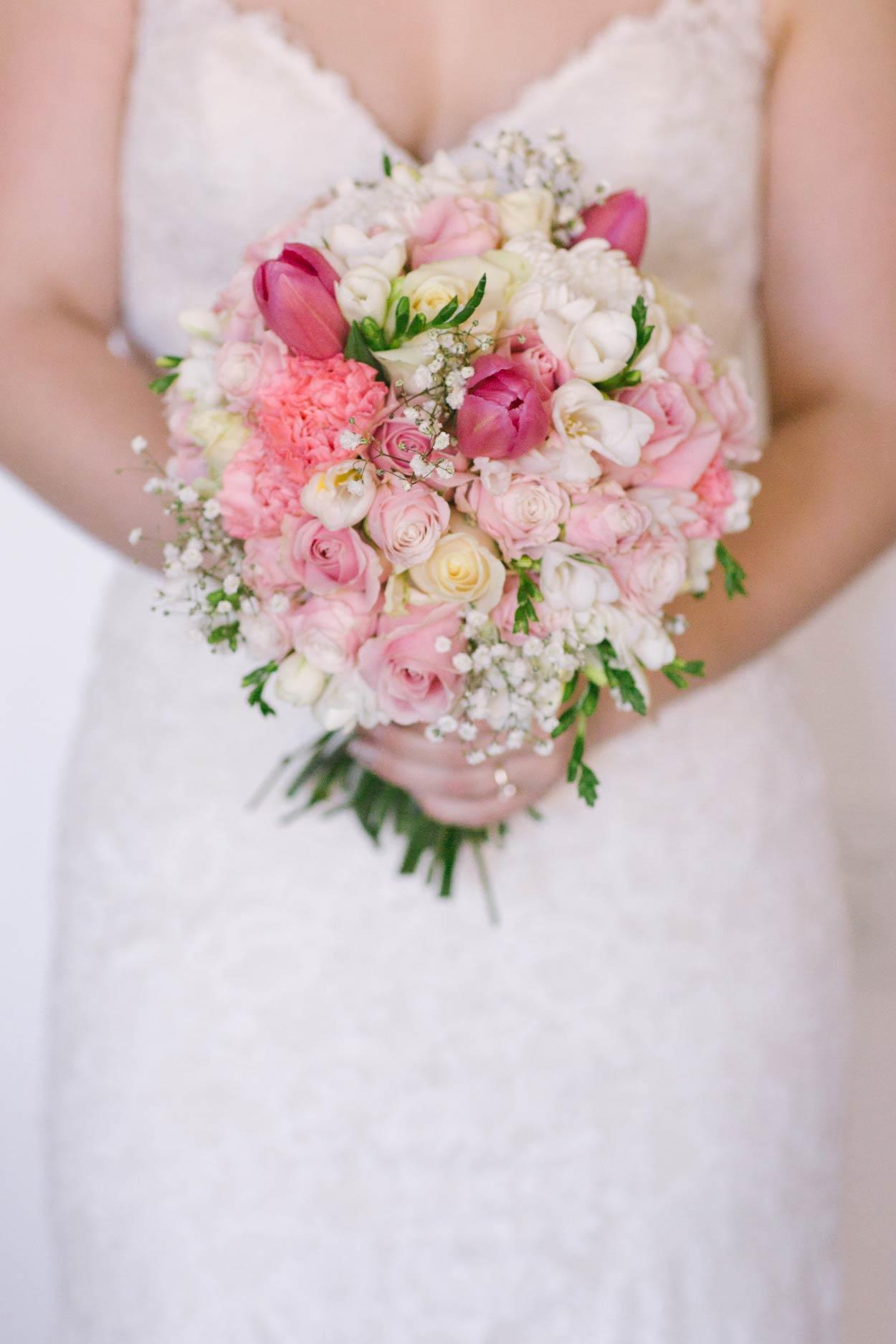 Noosa, Australian Wedding - Top Pre Destination Elopement Photographer, Brisbane, Sunshine Coast