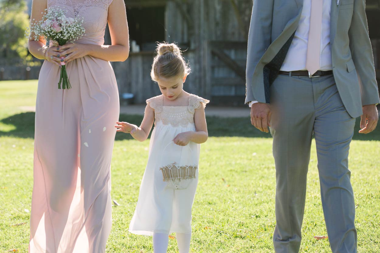 Montville, Sunshine Coast Pre Destination Wedding - Flaxton, Brisbane, Australian Eco Photographers