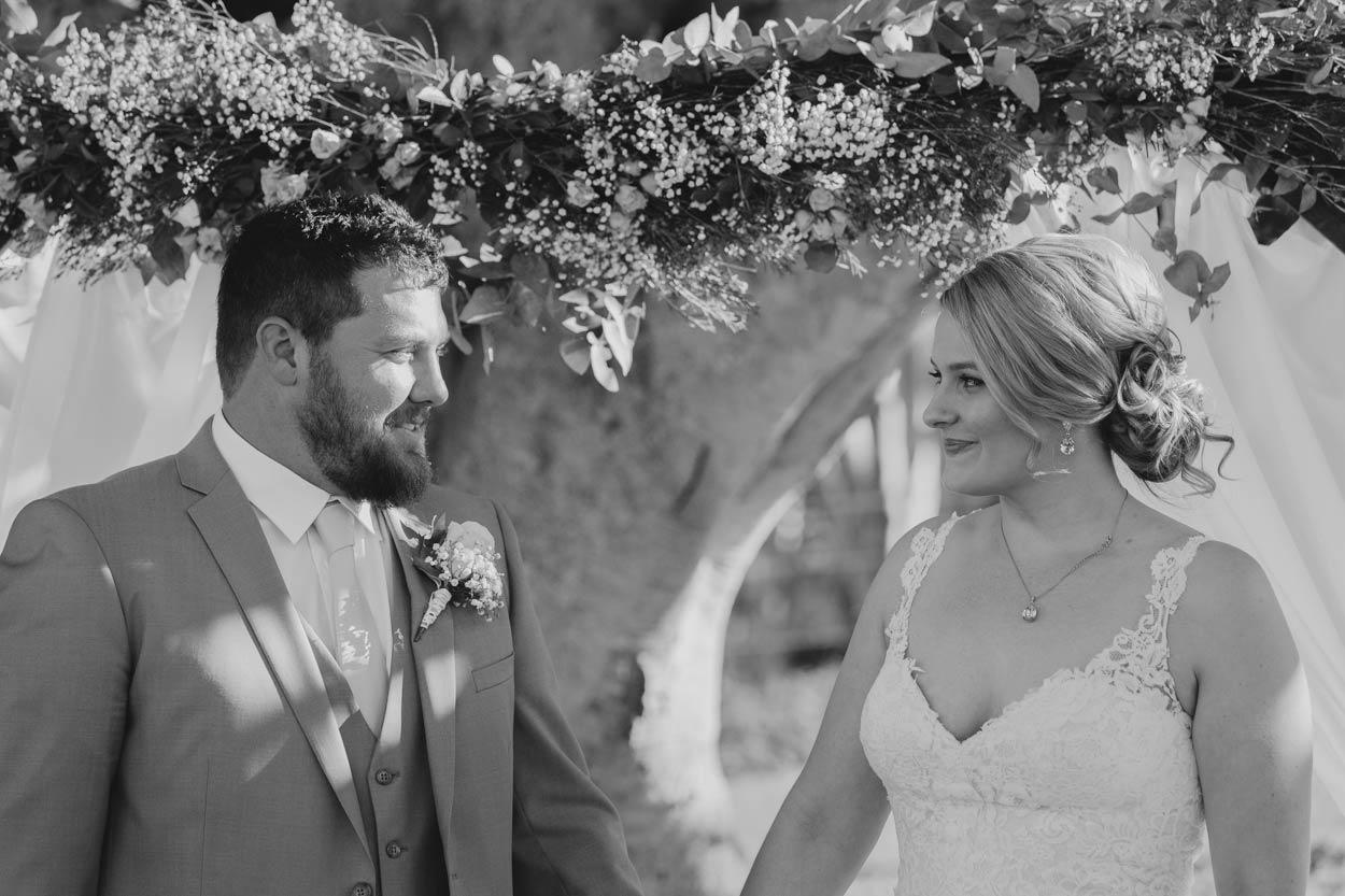 Fig Tree, Yandina Station Destination Wedding Photographers - Sunshine Coast, Brisbane, Australian