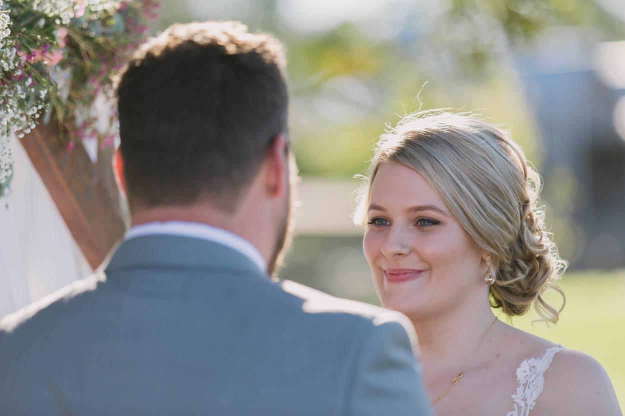 Montville Country Destination Pre Wedding, Australian - Sunshine Coast, Brisbane Elopement Photographer