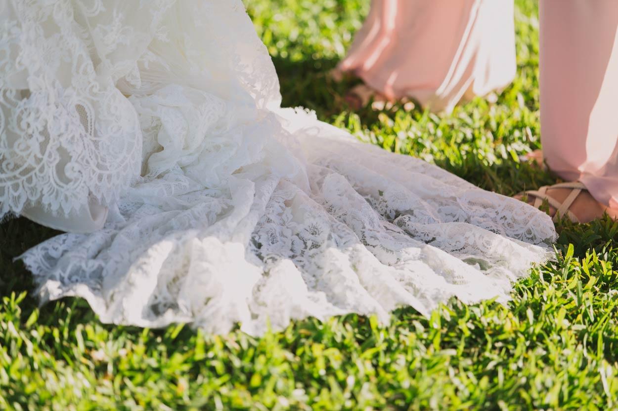 Noosa Heads Winter Destination Wedding - Brisbane, Sunshine Coast, Australian Photographers