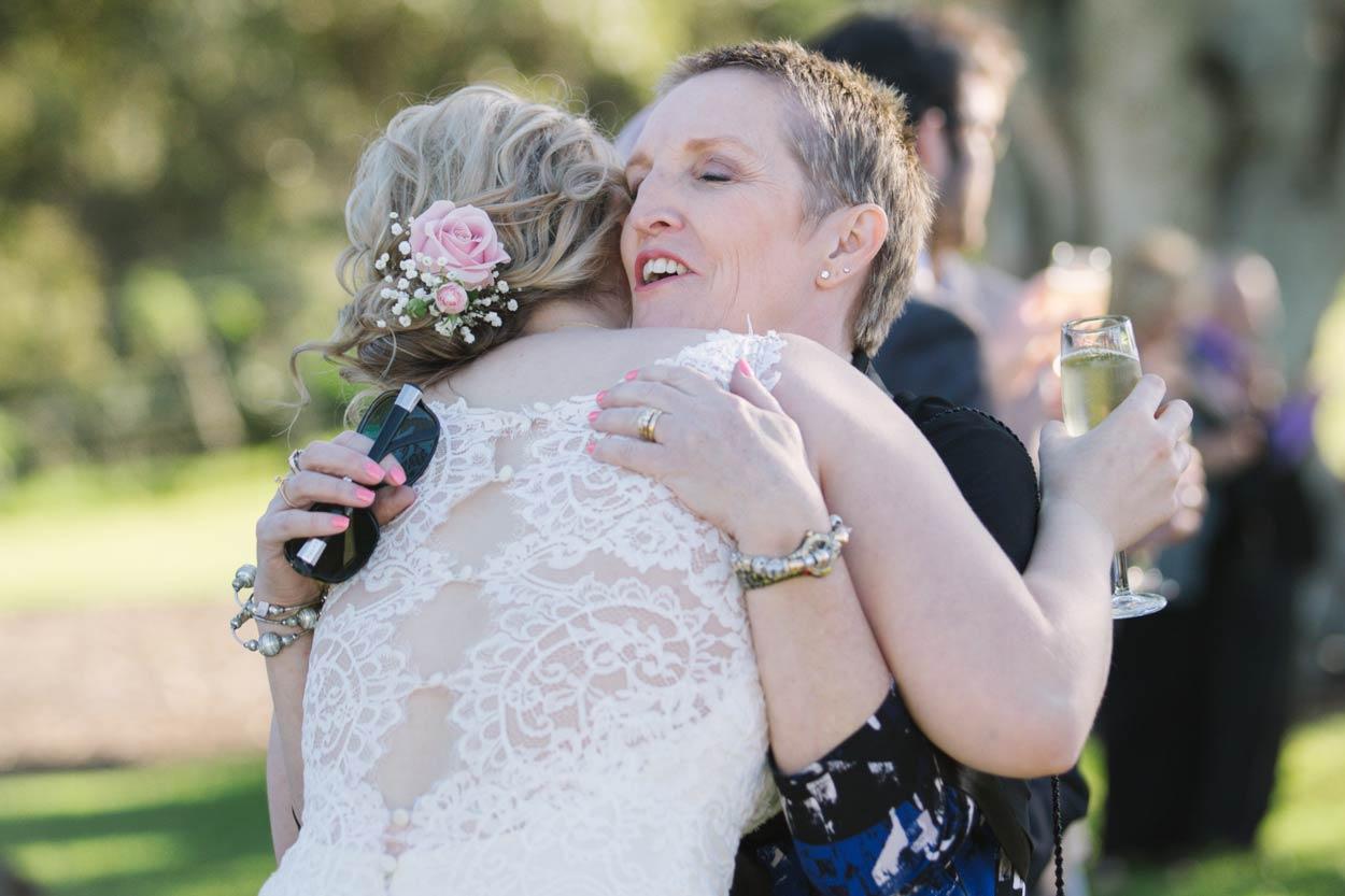 Best Caloundra, Sunshine Coast Pre Wedding Photographer - Brisbane, Australian Destination Eco Photographer