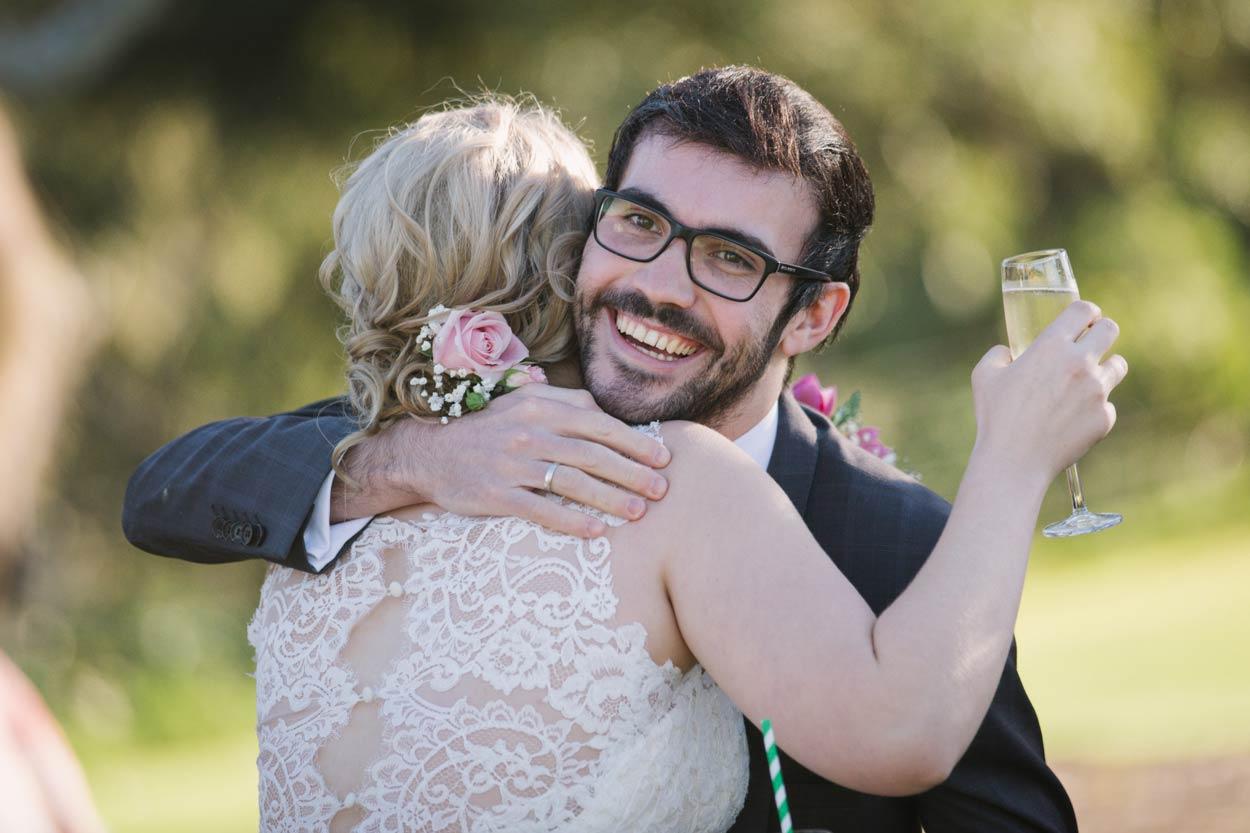 Yandina Station Wedding Ceremony, Sunshine Coast - Brisbane, Queensland, Australian Photographers