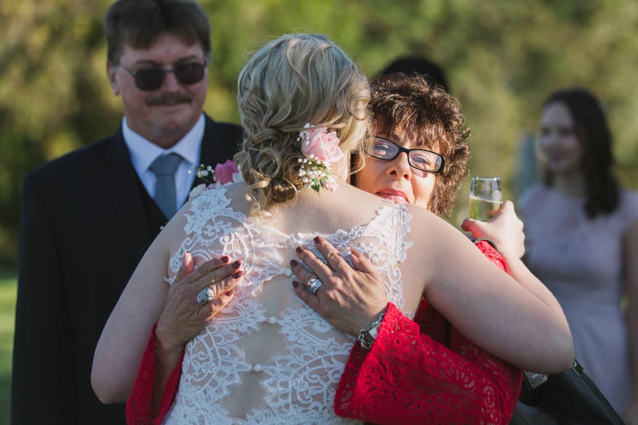 Coolum, Sunshine Coast Pre Destination Wedding Photographer - Brisbane, Australian Destination Elopement