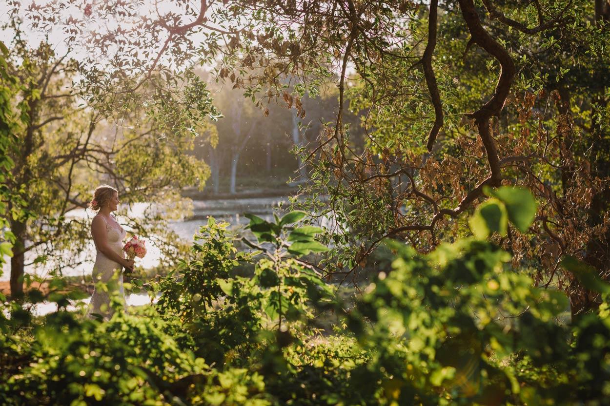 Stunning Yandina Station Eco Destination Wedding - Sunshine Coast, Queensland, Australian Photographers