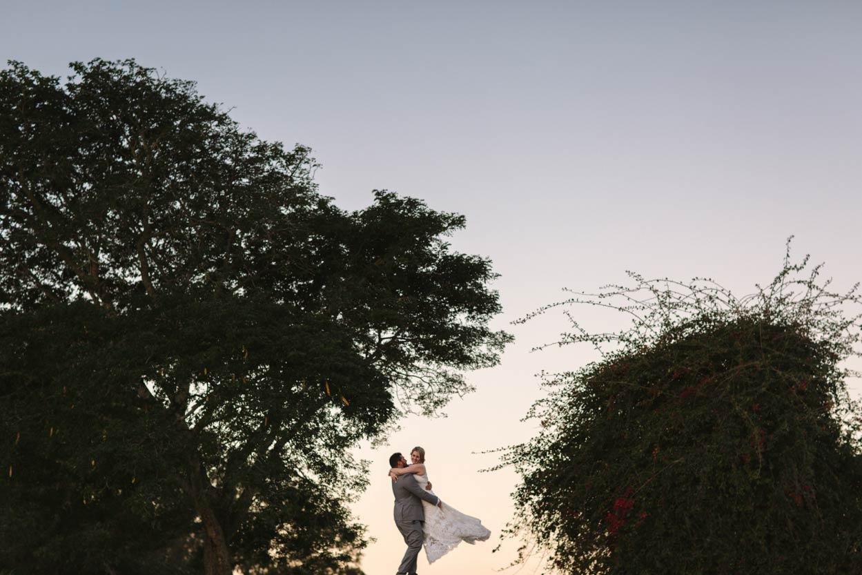 Top Yandina Station & Brisbane Eco Wedding Photographers - Sunshine Coast, Queensland, Australian Destination