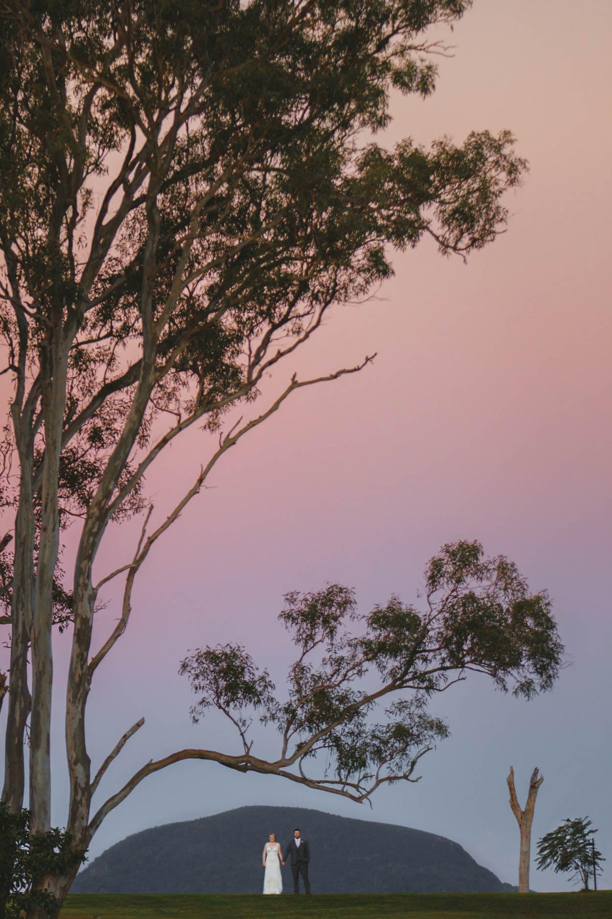 Top Creative Yandina Station, Sunshine Coast Eco Photographer - Brisbane, Queensland, Australian Destination