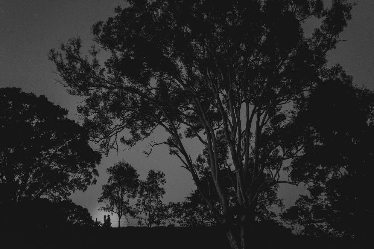 Yandina Station Historical Property, Sunshine Coast - Brisbane, Australian Destination Photographers