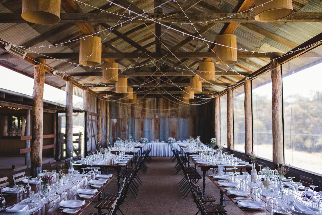 The Dairy, Yandina Station Pre Wedding Reception Photographers - Brisbane, Sunshine Coast, Australian Destination