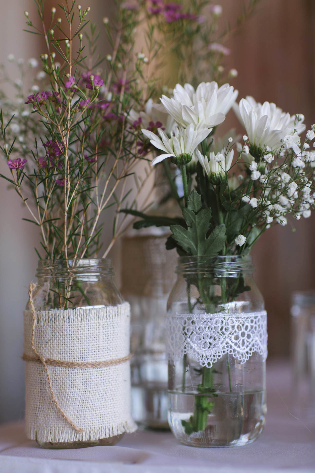 Wendy's Flowers, Yandina Station Pre Wedding Elopement - Sunshine Coast, Queensland, Australian Destination